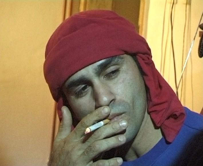 Kenedi se žení (2007)