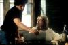 Krásná Guinevere (1999)