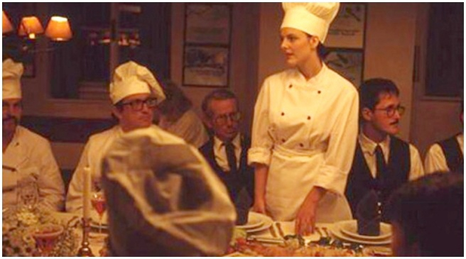 Vídeňská špička (1994)