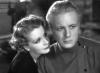 Forgotten Commandments (1932)
