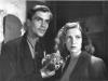 Prší nám na lásku (1946)