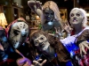 FunnyMovie: H3: Halloween Horror Hostel (2007) [TV film]