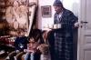 Čertiská (1989) [TV film]