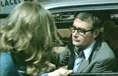 Bez motivu (1971)