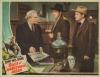 Boss of Hangtown Mesa (1942)