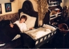 Zlatá princezna (2001) [TV film]