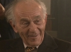 Havran barvy lila (1992) [TV inscenace]