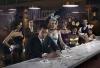 The Playboy Club (2011) [TV seriál]