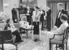 Personal Maid's Secret (1935)