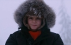 Sněžní přátelé / Baďata na sněhu (2008) [Video]