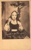 Kříž u potoka (1937)