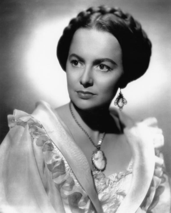 Dědička (1949)
