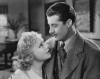 Šťastné přistání (1938)