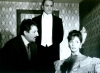 Dvaja muži pod posteľou (1994) [TV inscenace]