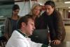 Místo činu: Brémy - Doutnající oheň (2007) [TV epizoda]