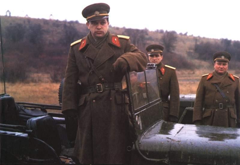 Roman Skamene Jiří Kodeš Vítězslav Jandák
