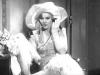 Extravagance (1930)