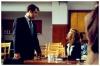Soud v zátoce Fortitude (1994) [TV film]