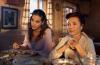 Místo činu: Ďábel z hor (2005)