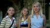 Bravo Girls: Opět v akci (2004)