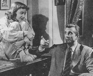 Můj přítel zloděj (1950)