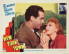 New York Town (1941)