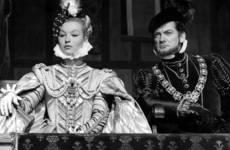 Kněžna de Clèves (1960)
