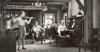 Der Kampf der Tertia (1928)