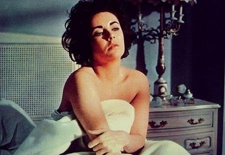 Telefon Butterfield 8 (1960)
