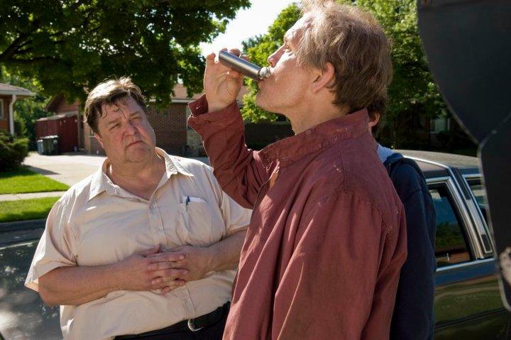Opilý koráb (2010)