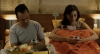 Películas para no dormir: La habitación del niño (2006) [TV film]