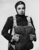 Parachute Nurse (1942)