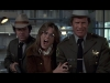 Hadí muž (1973)
