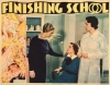 Finishing School (1934)