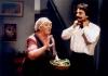 Není houba jako houba (1996) [TV inscenace]