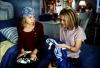 Gólová výměna (1999) [TV film]