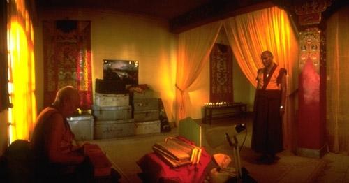 Pohár (1999)