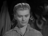 Comin' Round the Mountain (1951)