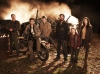 Falling Skies (2011) [TV seriál]