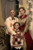 The Most Wonderful Time of the Year (2008) [TV film]