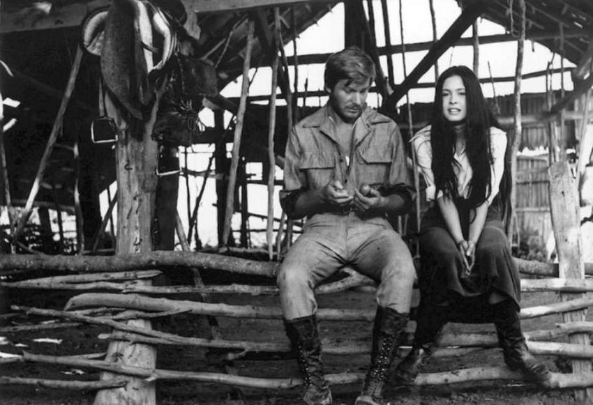 Kolonie Lanfieri (1969)