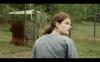 Abigail (2011) [Video]
