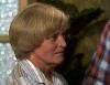 Angličanka (1982) [TV hra]