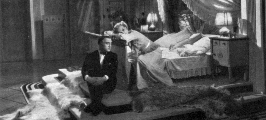 Důvod k rozvodu (1937)