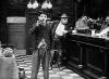 Chaplin opilcem (1914)