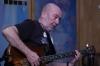 Nazareth - Nekonečný rockový mejdan (2013) [DVD kinodistribuce]