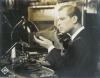 Záhada brilantů (1937)