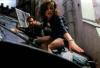 48 hodin v Paříži (1988)