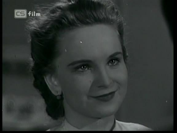 Lízino štěstí (1939)