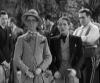 The Cuckoos (1930)